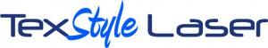 Logo_TexStyle_Laser